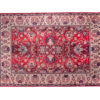 6000052 0 100x100 - DUTCHBONE Bid vaip, old red - 2 suurust