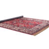 6000052 1 100x100 - DUTCHBONE Bid vaip, old red - 2 suurust