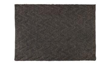 6000084 0 360x216 - Ковёр ZUIVER Punja, graphite
