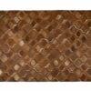 6000085 0 100x100 - DUTCHBONE Bawang vaip, light brown