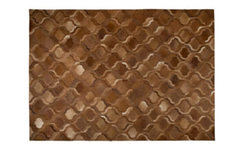 6000085 0 360x216 - Ковёр DUTCHBONE Bawang, light brown