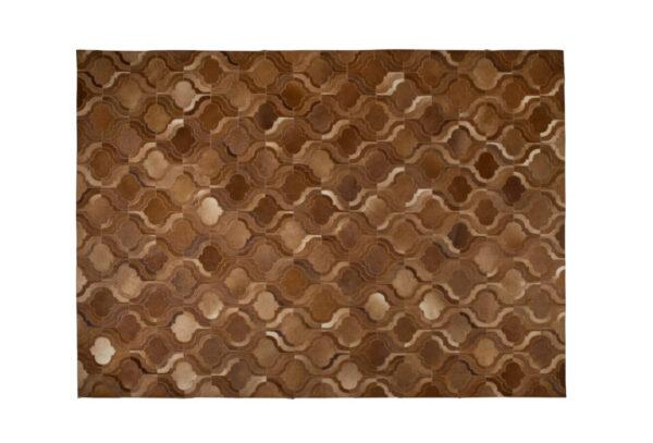 6000085 0 600x407 - DUTCHBONE Bawang vaip, light brown
