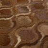 6000085 2 100x100 - DUTCHBONE Bawang vaip, light brown