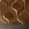 6000085 3 100x100 - DUTCHBONE Bawang vaip, light brown