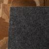 6000085 4 100x100 - DUTCHBONE Bawang vaip, light brown