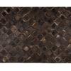 6000086 0 100x100 - Ковёр DUTCHBONE Bawang, dark brown