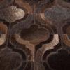 6000086 1 100x100 - Ковёр DUTCHBONE Bawang, dark brown