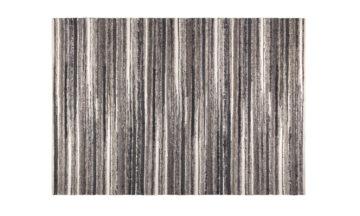 6000094 0 360x216 - Ковёр DUTCHBONE Carve, natural/charcoal