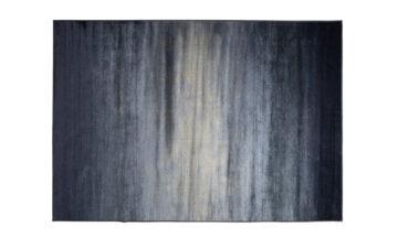 6000156 0 360x216 - Ковёр ZUIVER Obi, blue – 2 размера
