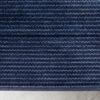 6000156 4 100x100 - Ковёр ZUIVER Obi, blue – 2 размера