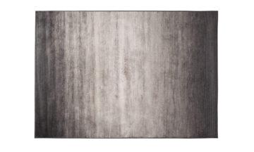 6000158 0 360x216 - Ковёр ZUIVER Obi, grey – 2 размера