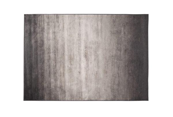 6000158 0 600x407 - ZUIVER Obi vaip, grey - 2 suurust