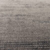 6000158 1 100x100 - ZUIVER Obi vaip, grey - 2 suurust