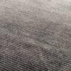 6000158 3 100x100 - ZUIVER Obi vaip, grey - 2 suurust