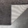 6000158 5 100x100 - ZUIVER Obi vaip, grey - 2 suurust