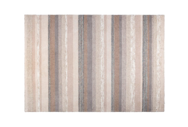 6000162 0 600x407 - DUTCHBONE Arizona vaip, brown