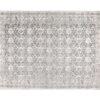 6000164 0 100x100 - Ковёр ZUIVER Malva, light grey – 2 размера