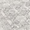 6000164 2 100x100 - Ковёр ZUIVER Malva, light grey – 2 размера