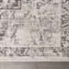 6000164 3 100x100 - Ковёр ZUIVER Malva, light grey – 2 размера