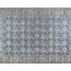 6000168 0 100x100 - Ковёр ZUIVER Malva, denim, 200x300 cm