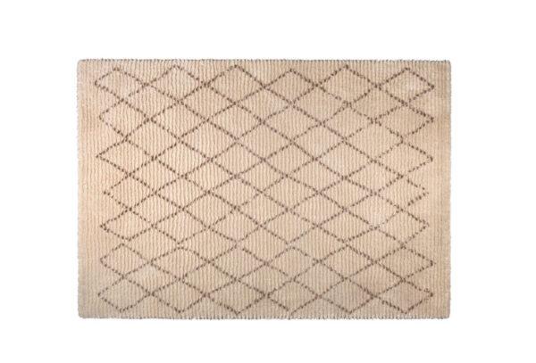 6000170 0 600x407 - Ковёр DUTCHBONE Jafar, 160x230 cm