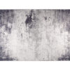 6000178 0 100x100 - Ковёр DUTCHBONE Caruso, distressed blue, 200x300 cm
