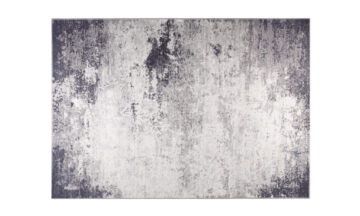 6000178 0 360x216 - Ковёр DUTCHBONE Caruso, distressed blue, 200x300 cm