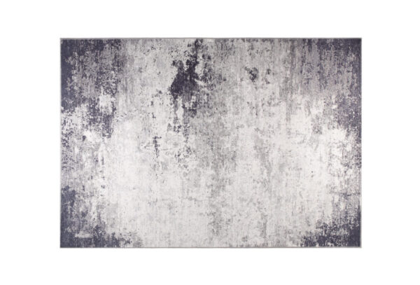 6000178 0 600x407 - Ковёр DUTCHBONE Caruso, distressed blue, 200x300 cm