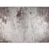 6000180 0 100x100 - DUTCHBONE Caruso vaip, distressed brown - 2 suurust