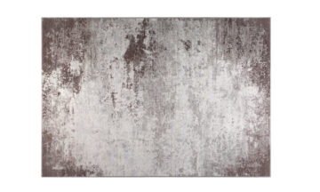 6000180 0 360x216 - Ковёр DUTCHBONE Caruso, distressed brown, 170x240 cm