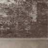 6000180 3 100x100 - DUTCHBONE Caruso vaip, distressed brown - 2 suurust