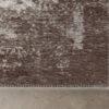 6000180 3 100x100 - DUTCHBONE Caruso vaip, distressed brown - 2 suurust