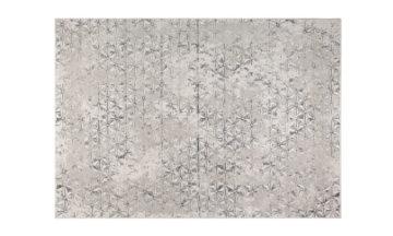 6000184 0 360x216 - Ковёр ZUIVER Miller, grey – 2 размера