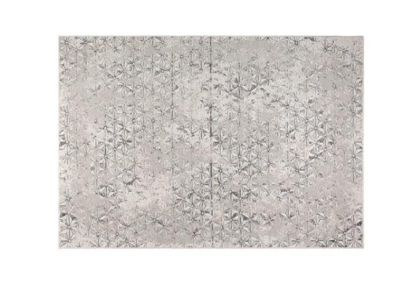 6000184 0 600x407 - Ковёр ZUIVER Miller, grey – 2 размера