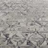 6000184 1 100x100 - Ковёр ZUIVER Miller, grey – 2 размера