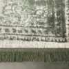 6000224 3 100x100 - Ковёр ZUIVER Marvel, moss – 2 размера