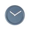 8500023 0 100x100 - ZUIVER Ceramic kell - 2 värvi