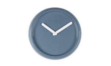 8500023 0 360x216 - ZUIVER Ceramic kell - 2 värvi