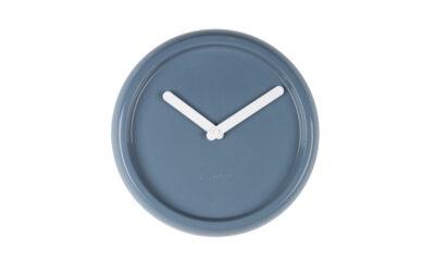 8500023 0 400x240 - ZUIVER Ceramic kell - 2 värvi