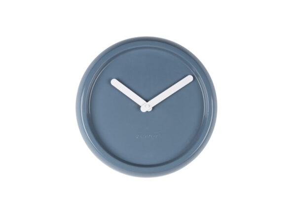 8500023 0 600x428 - ZUIVER Ceramic kell - 2 värvi