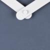 8500023 1 100x100 - ZUIVER Ceramic kell - 2 värvi