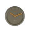 8500024 0 100x100 - ZUIVER Ceramic kell - 2 värvi