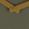 8500024 1 100x100 - ZUIVER Ceramic kell - 2 värvi
