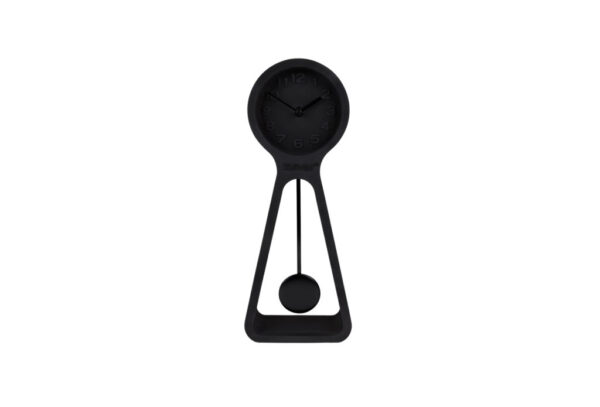 8500055 0 600x407 - ZUIVER Pendulum kell
