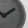 8500062 2 100x100 - ZUIVER Giant kell - 3 värvi