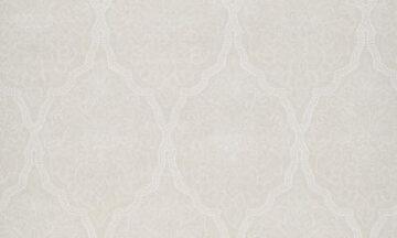 ADA102 360x216 - Khroma fliistapeet ADA102