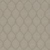 ADA201 100x100 - Khroma fliistapeet ADA201