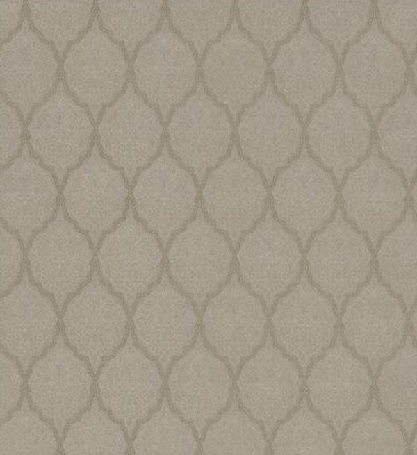 ADA201 600x655 - Khroma флисовые обои ADA201