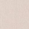 ALT210 100x100 - Khroma fliistapeet ALT210