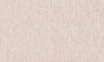 ALT210 360x216 - Khroma fliistapeet ALT210